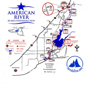 Official-Course-Map-AR50-2014